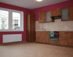 Mieszkanie do wynajęcia, Luboń Wschodnia, 50 m²