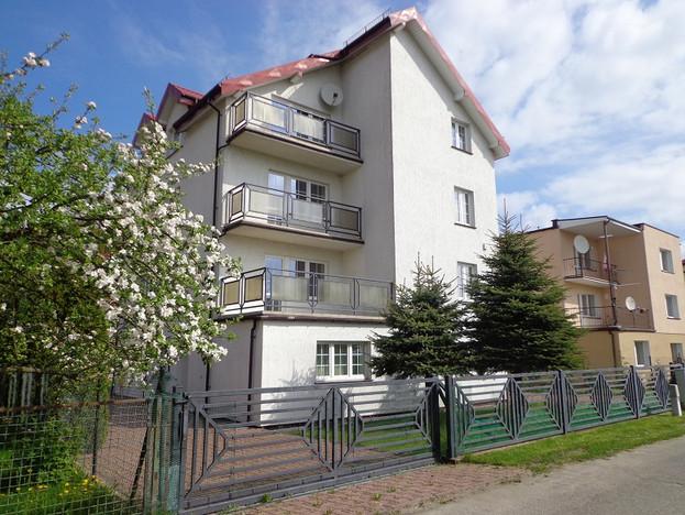 Pokój do wynajęcia, Ustronie Morskie, 20 m² | Morizon.pl | 4933