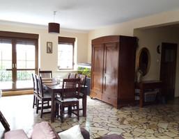Dom na sprzedaż, Śrem Jana Brzechwy, 214 m²