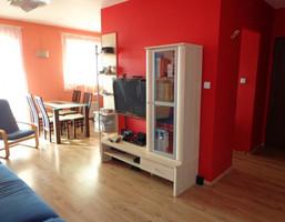 Mieszkanie do wynajęcia, Luboń Wschodnia 24, 52 m²