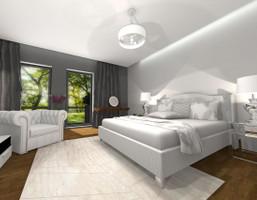 Mieszkanie w inwestycji Osiedle Złoty Jasieniec, Łódź, 108 m²