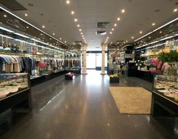 Lokal użytkowy na sprzedaż, Warszawa Czerniaków, 135 m²