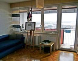 Mieszkanie na sprzedaż, Warszawa Bemowo, 47 m²