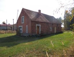 Dom na sprzedaż, Huta, 80 m²
