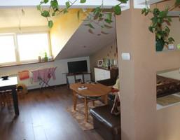 Mieszkanie do wynajęcia, Ostrów Wielkopolski, 60 m²