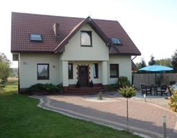 Dom na sprzedaż, Granowiec, 169 m²