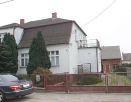 Dom na sprzedaż, Odolanów ul. Zacisze, 150 m²