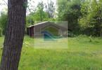 Dom na sprzedaż, Rynia, 70 m²