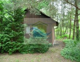 Dom na sprzedaż, Stare Załubice, 20 m²