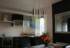 Mieszkanie na sprzedaż, Ząbki Szwoleżerów, 68 m²