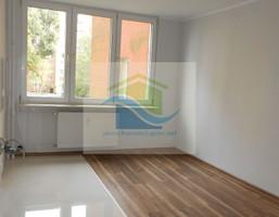 Mieszkanie na sprzedaż, Warszawa Targówek, 43 m²