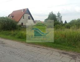 Działka na sprzedaż, Stary Dybów, 1500 m²