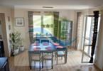 Mieszkanie na sprzedaż, Wołomin, 130 m²