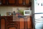 Mieszkanie na sprzedaż, Wołomin, 40 m²