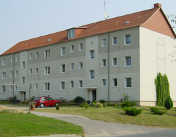 Mieszkanie do wynajęcia, Niemcy Brandenburgia, 57 m²