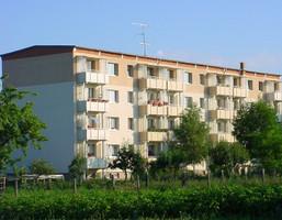 Mieszkanie do wynajęcia, Niemcy Brandenburgia, 58 m²