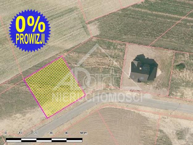 Działka na sprzedaż, Oleśnica, 880 m² | Morizon.pl | 8796