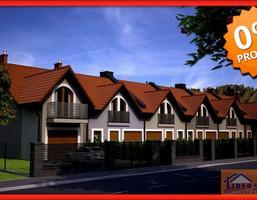 Dom na sprzedaż, Skwierzynka, 123 m²