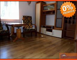 Mieszkanie na sprzedaż, Rosnowo, 42 m²