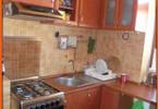 Mieszkanie na sprzedaż, Koszalin, 52 m²