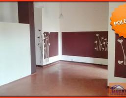 Lokal użytkowy na sprzedaż, Koszalin, 68 m²