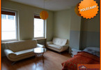 Mieszkanie na sprzedaż, Koszalin, 57 m²