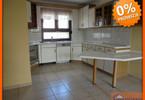Dom na sprzedaż, Koszalin Rokosowo, 261 m²