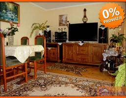Mieszkanie na sprzedaż, Koszalin Morskie, 60 m²
