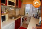 Mieszkanie na sprzedaż, Koszalin, 56 m²