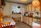 Mieszkanie na sprzedaż, Sianów, 74 m²