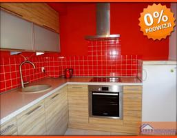 Mieszkanie na sprzedaż, Koszalin, 36 m²