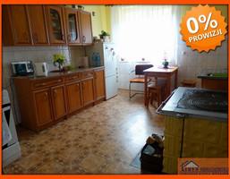 Dom na sprzedaż, Laski, 71 m²