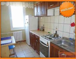 Mieszkanie na sprzedaż, Koszalin, 53 m²