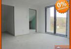 Dom na sprzedaż, Stare Bielice, 123 m²