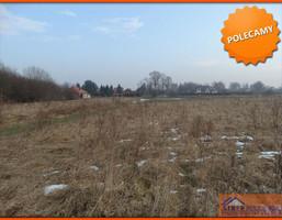 Działka na sprzedaż, Świeszyno, 954 m²