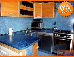 Mieszkanie na sprzedaż, Rosnowo, 46 m²