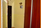Mieszkanie na sprzedaż, Koszalin Śródmieście, 62 m²
