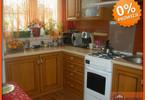 Mieszkanie na sprzedaż, Koszalin, 44 m²