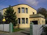 Dom na sprzedaż, Warszawa Okęcie, 244 m²