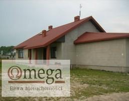 Dom na sprzedaż, Sławatycze-Kolonia, 412 m²