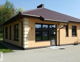 Dom na sprzedaż, Porosiuki, 100 m²