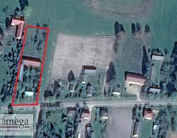 Dom na sprzedaż, Żeszczynka, 80 m²