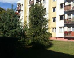 Mieszkanie na sprzedaż, Biała Podlaska, 66 m²