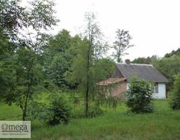 Działka na sprzedaż, Zabłocie, 3400 m²