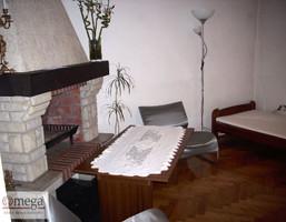 Dom do wynajęcia, Sosnowiec Pogoń, 160 m²