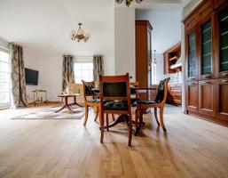 Mieszkanie do wynajęcia, Sopot Dolny, 95 m²