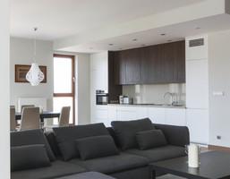 Mieszkanie do wynajęcia, Gdańsk Wrzeszcz, 130 m²