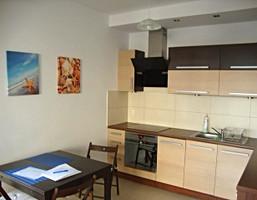 Mieszkanie do wynajęcia, Gdańsk Brzeźno, 45 m²