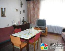 Mieszkanie na sprzedaż, Opole Śródmieście, 80 m²