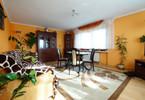 Dom na sprzedaż, Dobrzeń Wielki, 200 m²